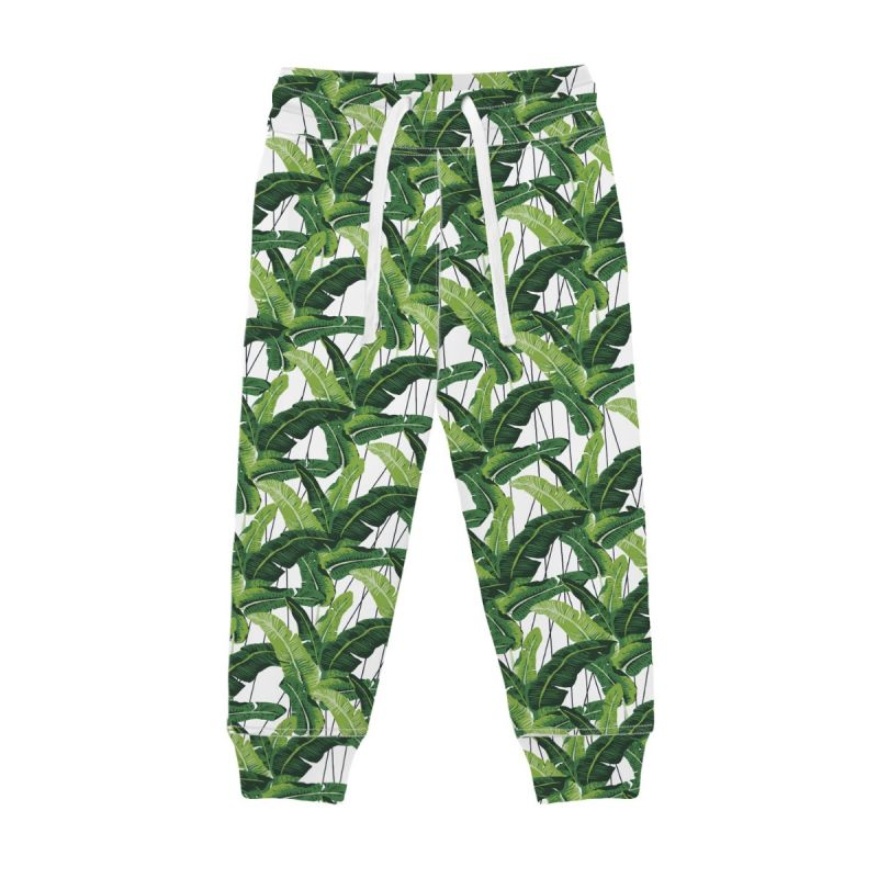 I NEED A VACATION TROUSERS
