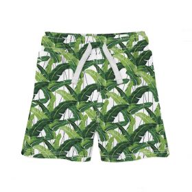 I NEED A VACATION BOYS SHORTS